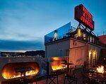 Hotel Alex Johnson Rapid City, Curio Collection By Hilton, Rapid City - namestitev