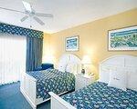 Doubletree Resort By Hilton Hotel Grand Key - Key West, Key West - namestitev