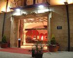Palacio De Tudemir Boutique Hotel, Alicante - last minute počitnice