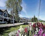 Prestige Hudson Bay Lodge, Vancouver - namestitev