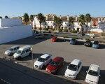 Catalán, Jerez De La Frontera - last minute počitnice