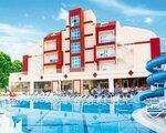 Side West Park Hotel Spa, Antalya - last minute počitnice