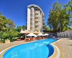 Annabella Park Hotel, Antalya - last minute počitnice