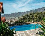 Hermosilla, La Palma - last minute počitnice