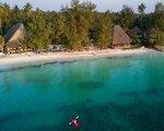 Michamvi Sunset Bay Resort, Zanzibar (Tanzanija) - last minute počitnice