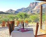 Hohenstein Lodge, Windhoek (Namibija) - last minute počitnice