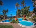 La Palma Jardin, La Palma - namestitev
