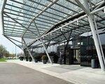 Radisson Blu Plaza Hotel Ljubljana, Zagreb - namestitev