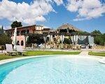Ollastu, Alghero (Sardinija) - last minute počitnice