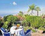 La Villa, La Palma - namestitev