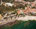 Costa Dorada, Alghero (Sardinija) - last minute počitnice