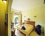 Horse Country Resort Congress & Spa, Cagliari (Sardinija) - namestitev