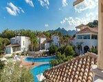 Experience Hotel Corte Bianca, Cagliari (Sardinija) - namestitev