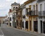 Hotel Palacio Del Marqués De La Gomera, Malaga - last minute počitnice