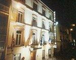 Reina Cristina, Malaga - last minute počitnice