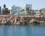Coralli Spa & Resort, Larnaca (Suden) - namestitev