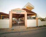 Villa Diasselo, Dias, Kreta - cene in termini