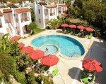 Villa Nergis Apartments, Bodrum - last minute počitnice