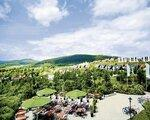 Center Parcs Park Hochsauerland Hotel, Kassel (DE) - namestitev