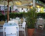 Nova Dhely, Rimini - namestitev