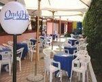 Onda Hotel, Pescara - namestitev