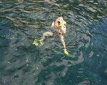 Koh Tao Hillside Resort, Koh Samui (Tajska) - namestitev