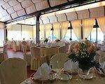 Hermitage Hotel & Apartments, Neapel - last minute počitnice