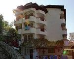 Dilhan Hotel, Dalaman - namestitev