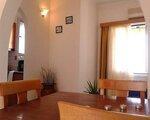 Creta Suites, Heraklion (Kreta) - last minute počitnice