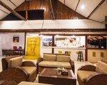 Morning Star Resort, Koh Samui (Tajska) - last minute počitnice