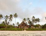 Villa Kiva Boutique, Zanzibar (Tanzanija) - last minute počitnice
