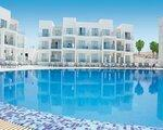 Gold Lagoon Kosher Hotel, Larnaca (jug) - last minute počitnice