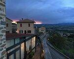 Relais La Corte Di Bettona, Florenz - namestitev