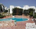 Apartamentos Es Brucs, Menorca (Mahon) - last minute počitnice