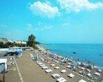 Tourist Hotel, Antalya - last minute počitnice