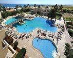 Panareti Coral Bay Resort, Paphos (jug) - last minute počitnice