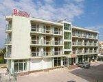 Family Hotel Romantic, Burgas - namestitev