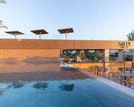 Cavo Zoe Seaside Hotel, Larnaca (Suden) - namestitev