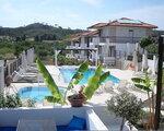 Ampelia Hotel & Studios, Thessaloniki (Chalkidiki) - last minute počitnice