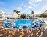 Be Live Experience Lanzarote Beach, Lanzarote - namestitev