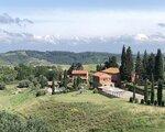 Castellare Di Tonda Resort & Spa, Florenz - namestitev