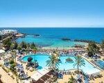 Hotel Grand Teguise Playa, Lanzarote - last minute počitnice