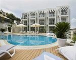 Kondo Suites & Residence, Izmir - last minute počitnice