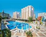 Ramada Resort By Wyndham Lara, Antalya - last minute počitnice