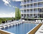 Eleana Hotel Apartments, Larnaca (Suden) - namestitev