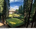 Villa Casagrande Hotel Spa Wine, Florenz - last minute počitnice