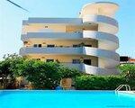 Minas Apartments, Heraklion (Kreta) - last minute počitnice