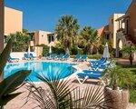 Dia Apartments, Chania (Kreta) - last minute počitnice