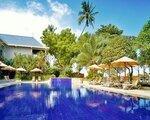 The Lovina Bali, Mataram - last minute počitnice
