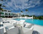 Piscadera Harbour Village, Curacao - last minute počitnice